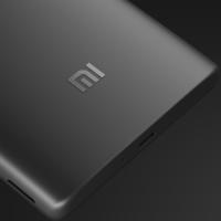 Špičkový androidí tablet pod 3 500 korun brzy realitou. Vyrobí ho Xiaomi