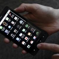 Android 4.x naleznete v 80 % zařízení, KitKat má podíl 5,3 %