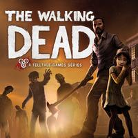 TIP redakce: Pro Android vyšla skvělá hororovka The Walking Dead: Season One