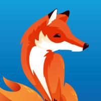 Překvapující screenshoty OS Firefox 2.0: Prvky iOS 7 i Androidu