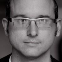 Duchovní otec designu smartphonů One odchází z HTC