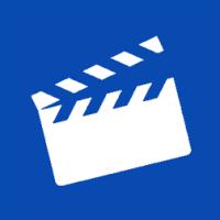 Movie Maker 8.1: První editor videa pro smartphony s Windows Phone 8.1