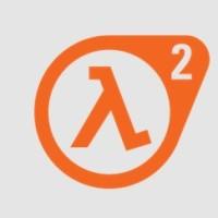 Peklo zamrzlo! Pro kapesní konzoli nVidia Shield vyšly herní pecky Half-Life 2 a Portal