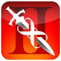 TIP na pařbu: Mobilní hra Infinity Blade II ve slevě za 24 Kč