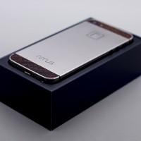 Exkluzivní úprava designu iPhonů a iPadů mini pod značkou Exclusive