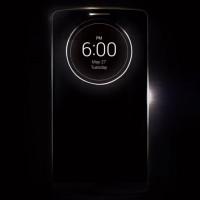Vrcholný smartphone LG G3 se blíží. Podívejte se na video