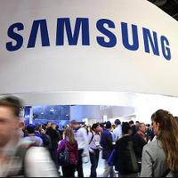 Samsung Galaxy Note 4 má mít 5,7″ displej s rozlišením 1 440 × 2 560 px