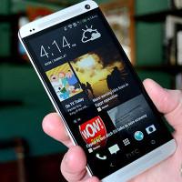 HTC vydalo prostředí Sense 6 pro loňský topmodel One M7