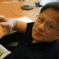 nVidia vidí svou budoucnost v konzolích a autech. Smartphony odsouvá na druhou kolej