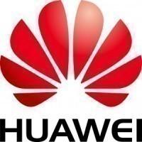 Podívejte se na fešácký Huawei Ascend D3 s minimálními rámečky