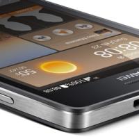 Huawei Ascend G6 je v prodeji. Cílí na méně movité zákazníky