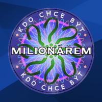 Potrénujte mozkové závity ve hře Kdo chce být milionářem?