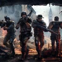 Střílečka Modern Combat 5 je v App Store dočasně k dispozici zdarma!