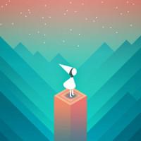 Výborná logická hra Monument Valley je nyní k dispozici zdarma