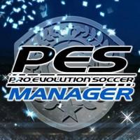 Oslavte mistrovství světa ve fotbale hrou PES MANAGER