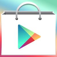 Aplikace, které by neměly chybět ve vašem Android zařízení #2