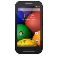 Motorola Moto E dorazila do Česka. Cena je 3 999 Kč