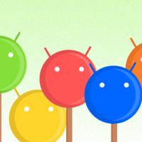 Google představuje nový Android a další novinky. Sledujte přímý přenos