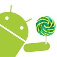 Android 5.0 je pravděpodobně blíže, než se zdá