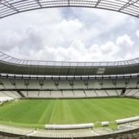 Street View jako elektronická vstupenka na fotbalové MS v Brazílii