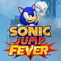 Sonic Jump Fever: Bláznivé vertikální dobrodružství o překonávání rekordů