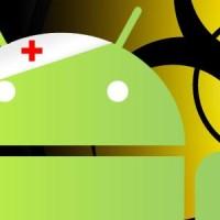Nejlepší antiviry pro Android a iOS