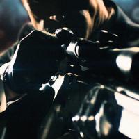 V Hitman Sniper si vyzkoušíte, jak zvládáte techniku odstřelovače