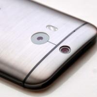 V rychlosti: Dostupná je nová verze aplikace HTC Gallery. Potěší majitele telefonů se Sense 6