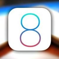 Widgety pro iOS 8? Takhle vypadá ten od Philipsu, který umožní ovládat chytré žárovky