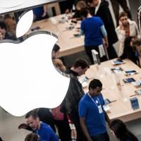 V Praze bude v pátek otevřen první Apple Shop ve střední Evropě