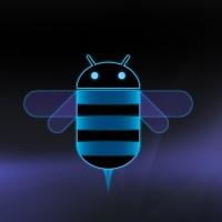 Androidu drtivě vládne Jelly Bean, KitKat posiluje, vyplývá ze statistik