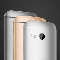 HTC One mini 2 dorazil do českých obchodů, žádný prcek to ale není