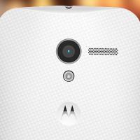 První screenshot z Moto X+1 potvrzuje Full HD displej