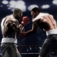 Sportovní simulátor Real Boxing bude během víkendu pro iPhony a iPady zdarma