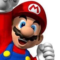 Návod na emulování her na zařízení s Androidem a iOS