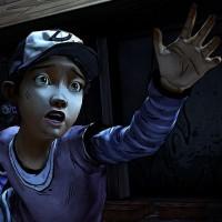 Druhá sezóna adventury The Walking Dead odstartovala na Androidu, první díl je opět zdarma