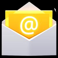 Majitelé vybraných telefonů si mohou z Google Play stáhnout aplikaci Email