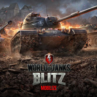 Wargaming oznámila datum vydání World of Tanks Blitz pro platformu iOS