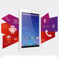 Ainol NUMY 3G Vegas: Jednoduchý tablet za 2 500 Kč, ze kterého si zavoláte a napíšete SMS