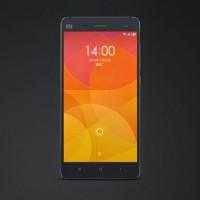 Xiaomi představilo nejlepší smartphone světa. Model Mi4 bude levný