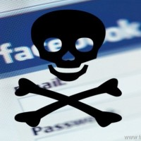 POZOR na zavirované e-maily od Facebooku, k nakažení vašeho PC stačí jediné kliknutí myší