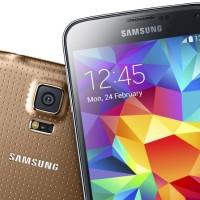 Samsung chystá novou zbraň proti iPhonu od Applu – Android Galaxy Alpha