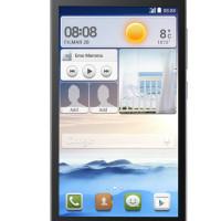 Huawei představuje další hit ve střední třídě, model Ascend G630