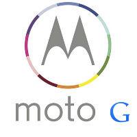 Čtyřjádrová Motorola Moto G získává Android 4.4.4 KitKat