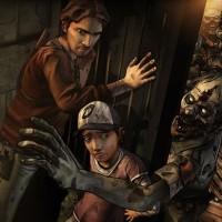 Potvrzeno: Dočkáme se třetí sezóny hororové hry The Walking Dead
