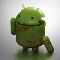 Smazané soubory ze smartphonů s Androidem se dají snadno obnovit, odhalil test