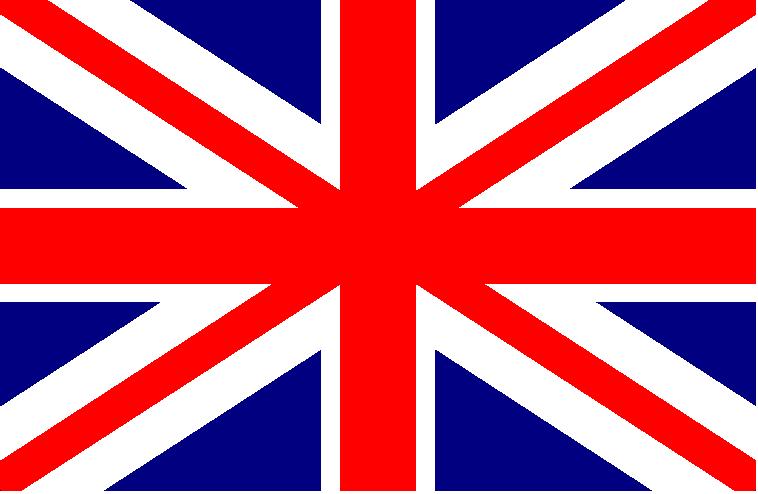 Výsledok vyhľadávania obrázkov pre dopyt anglicka vlajka