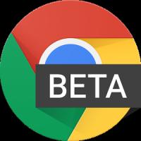 Stahujte: Prohlížeč Chrome Beta s novým Material Designem!
