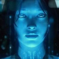 Nejlepším tipérem světa je hlasová asistentka Cortana
