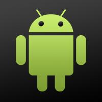 Android KitKat výrazně roste, už je třetí nejrozšířenější verzí